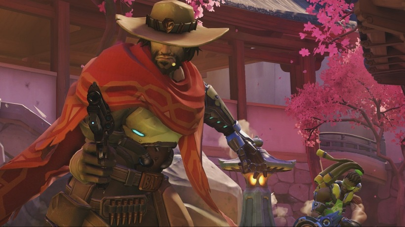Sumber : http://cdn.idigitaltimes.com/sites/idigitaltimes.com/files/2016/06/08/overwatch-mccree.jpg