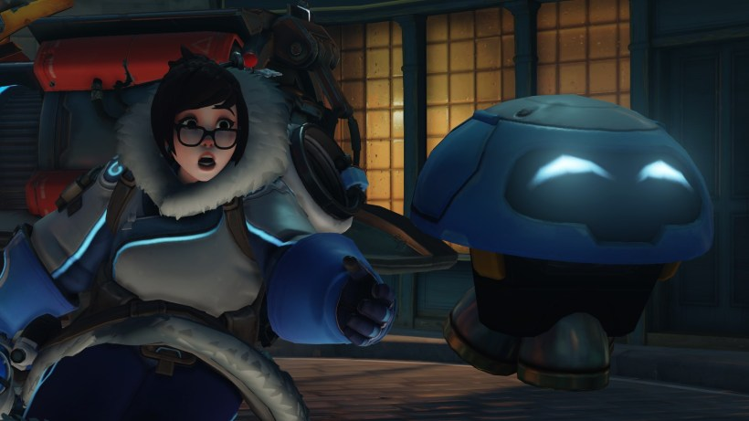 Sumber : http://cdn.idigitaltimes.com/sites/idigitaltimes.com/files/2016/06/27/overwatch-mei.jpg