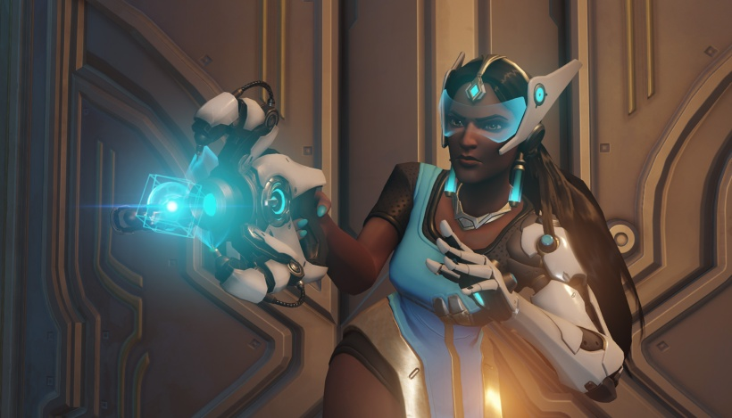 Sumber : http://overwatch.nos.netease.com/1/assets/images/media/screenshot/symmetra-screenshot-001.jpg