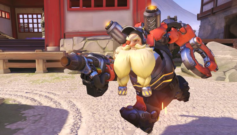 Sumber : http://www.redtoothgaming.com/wp-content/uploads/Uploads/Red%20Tooth%20Images/don-t-underestimate-the-engineer-how-to-counter-torbjorn-his-turrets-in-overwatch-986682.jpg