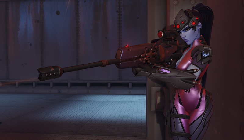 Sumber : http://images.techtimes.com/data/images/full/226738/overwatch-widowmaker.jpg