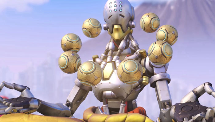 Sumber : https://blzgdapipro-a.akamaihd.net/media/thumbnail/zenyatta-gameplay.jpg